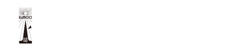 Echigo Tsumari Kamigo Clove Theare