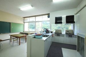 d-1_residence