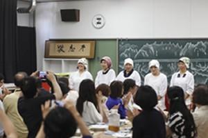 d-1_restaurant3